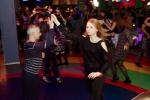 Хамелеон Salsa-Party 4 Ноября 2016  :: 2016_11_04-EVERSUMMER-EOS 7D-6262