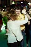 Хамелеон Salsa-Party 4 Ноября 2016  :: 2016_11_04-EVERSUMMER-EOS 7D-6294