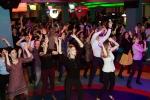 Хамелеон Salsa-Party 4 Ноября 2016  :: 2016_11_04-EVERSUMMER-EOS 7D-6379