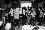 Хамелеон Salsa-Party 4 Ноября 2016  :: 2016_11_04-EVERSUMMER-EOS 7D-6416