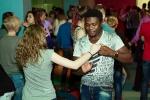 Хамелеон Salsa-Party 4 Ноября 2016  :: 2016_11_04-EVERSUMMER-EOS 7D-6436