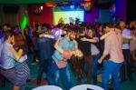 Хамелеон Salsa-Party 5 Февраля 2016 :: 2016_02_05-EVERSUMMER-EOS 7D-3778