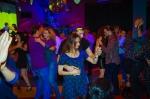 Хамелеон Salsa-Party 5 Февраля 2016 :: 2016_02_05-EVERSUMMER-EOS 7D-3781