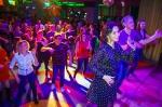 Хамелеон Salsa-Party 5 Февраля 2016 :: 2016_02_05-EVERSUMMER-EOS 7D-3794
