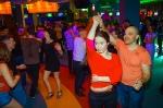Хамелеон Salsa-Party 5 Февраля 2016 :: 2016_02_05-EVERSUMMER-EOS 7D-3829