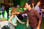 Хамелеон Salsa-Party 5 Августа 2016  :: 2016_08_12-EVERSUMMER-EOS 7D-7882