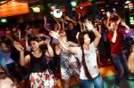 Хамелеон Salsa-Party 5 Августа 2016  :: 2016_08_12-EVERSUMMER-EOS 7D-8026