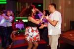 Хамелеон Salsa-Party 5 Августа 2016  :: 2016_08_12-EVERSUMMER-EOS 7D-8041