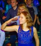 Хамелеон Salsa-Party 6 Ноября 2015  :: 2015_11_06-eversummer-eos_7d-5600