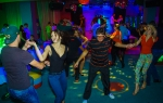 Хамелеон Salsa-Party 6 Ноября 2015  :: 2015_11_06-eversummer-eos_7d-5685