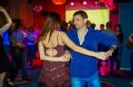 Хамелеон Salsa-Party 6 Мая 2016  :: 2016_05_06-EVERSUMMER-EOS 7D-8221