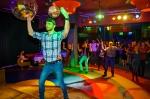 Хамелеон Salsa-Party 6 Мая 2016  :: 2016_05_06-EVERSUMMER-EOS 7D-8318