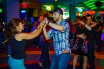 Хамелеон Salsa-Party 6 Мая 2016  :: 2016_05_06-EVERSUMMER-EOS 7D-8388
