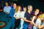 Хамелеон Salsa-Party 6 Мая 2016  :: 2016_05_06-EVERSUMMER-EOS 7D-8426