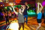 Хамелеон Salsa-Party 6 Мая 2016  :: 2016_05_06-EVERSUMMER-EOS 7D-8439
