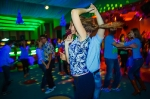 Хамелеон Salsa-Party 8 Января 2016  :: 2016_01_08-EVERSUMMER-EOS 7D-1772