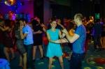 Хамелеон Salsa-Party 8 Аперля 2016  :: 2016_04_08-EVERSUMMER-EOS 7D-5543