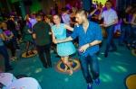 Хамелеон Salsa-Party 8 Аперля 2016  :: 2016_04_08-EVERSUMMER-EOS 7D-5672