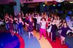 Хамелеон Salsa-Party 9 Сентября 2016  :: 2016_09_09-EVERSUMMER-EOS 7D-0981