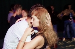 Хамелеон Salsa-Party 9 Сентября 2016  :: 2016_09_09-EVERSUMMER-EOS 7D-1024