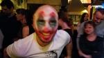 Halloween Party Cubanoboom in Che Guevara! :: 44953611_2201754109895394_7126333612969951232_n