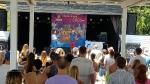Фестиваль Odessa Boom 2019 :: 66184368_2747360602001406_889864082100846592_n