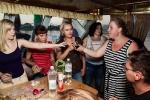 Cubanoboom Boat Party 27/08/16 :: 2016_08_27-eversummer-eos_7d-0049