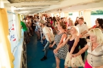 Cubanoboom Boat Party 27/08/16 :: 2016_08_27-eversummer-eos_7d-9770