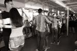 Cubanoboom Boat Party 27/08/16 :: 2016_08_27-eversummer-eos_7d-9919