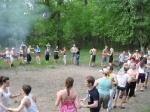 Майские шашлыки 2012! :: SDC12227