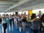 Cubanoboom Boat & BBQ Party 2016 :: 3