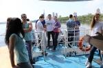 Cubanoboom Boat & BBQ Party 2017 :: img_2598